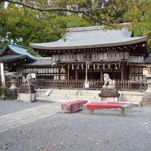 神社左0237 熊野若王子神社
