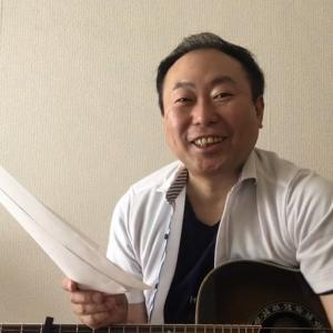 【フル】感電/米津玄師