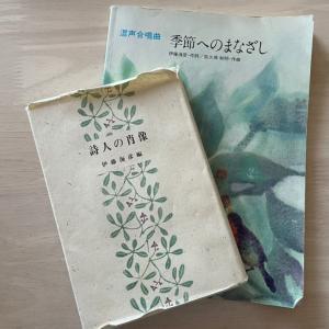 札幌混声合唱団2021.7.24.リアル練習予定