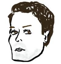 レジデント 型破りな天才研修医 シーズン3 第11話『しがらみからの解放』