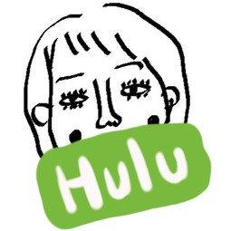 Hulu おすすめ海外ドラマ