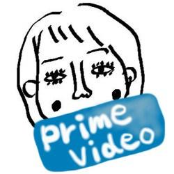 Amazon prime video おすすめ海外ドラマ