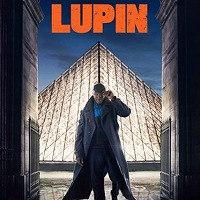 【ドラマ紹介】LUPIN/ルパン