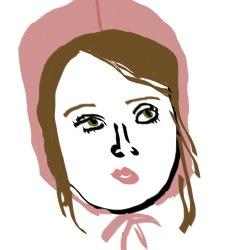 ハンドメイズ・テイル/侍女の物語 シーズン3 第12話~第13話(シーズン最終話)