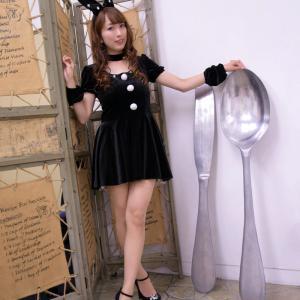 モデル沙耶香さん(R18)