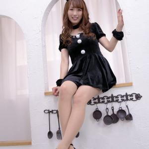 モデル沙耶香さん(R27)