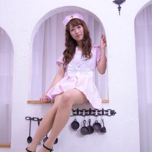 モデル沙耶香さん (R76)