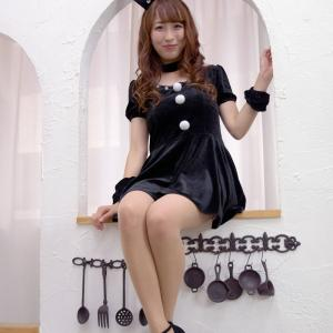モデル沙耶香さん (R78)