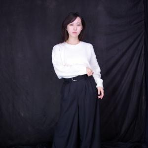 なほさん(27)