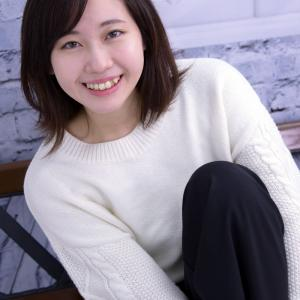 なほさん(54)