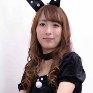 モデル沙耶香さん (R219)