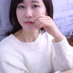 なほさん(64)