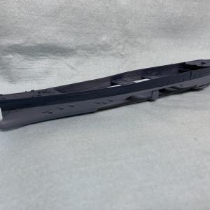 蒼き鋼のアルペジオ 霧の艦隊 超戦艦ムサシ 少し進行