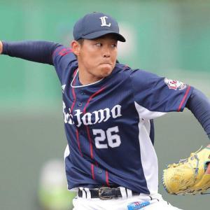 【AWB】台湾WLに西川、粟津等5選手派遣