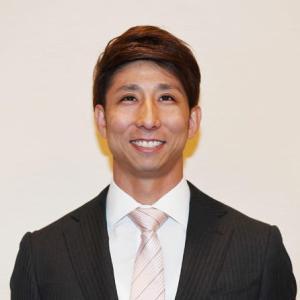【11.4 FA情報】 SB福田に高待遇 解禁即交渉