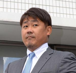 【11.09 ニュース】 松坂が西武復帰へ