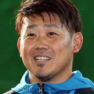 松坂獲得を正式発表 あの男が14年ぶりに帰ってくる
