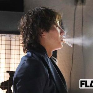 【コロナ】 金子侑司が自粛を無視して濃厚接触