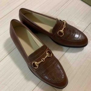 9/14靴