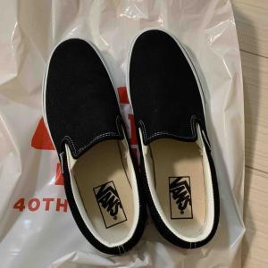 4/19靴