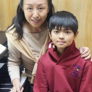 【芸術手記】グランドピアノって、どう運ぶの?