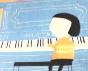 【ワンポイント】あえて「手書き楽譜」の重みとは?
