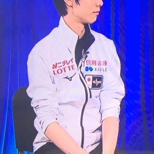 いきなり修造インタ!!♡♡出番まちスワンさま♪#辛いインタあり #キシ出番まち