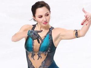 ロシア浮かれまくってるが北京オリンピックの派遣思惑面白いです。#羽生結弦 #大会派遣