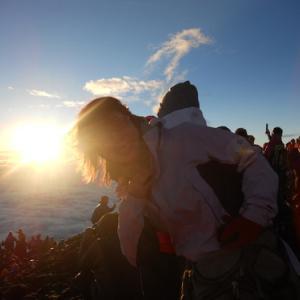山頂を目指すならまずは靴を履こう 「富士山に学ぶ 自分史上最強の運をつかむ方法」