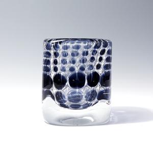 陶房の風をきく ~北欧モダニズムの器たち ベルント・フリーベリとオレフォス・ガラス 2週目