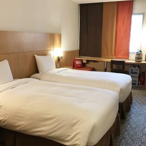 【ソウル】立地と接客が完璧で、日本人に嬉しい○○があるホテル