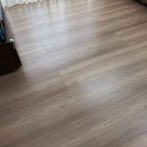 知らない間に切られていた床暖房のスイッチ・・・ 一条工務店 i-Smart