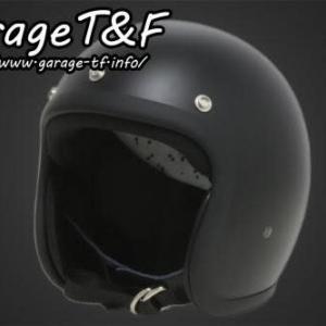 入荷情報!500TXレプリカヘルメット入ってマス!