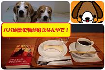 今年の大河ドラマ「麒麟が…」は人気出そう?!