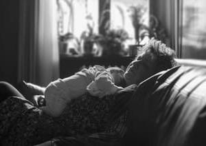 シェーグレン症候群と神経系障害