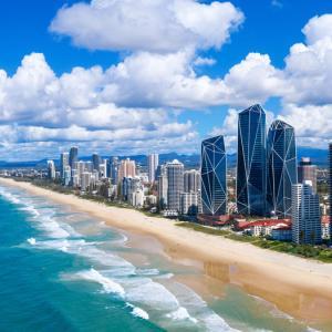 【コロナへの対策】オーストラリア留学準備を継続する