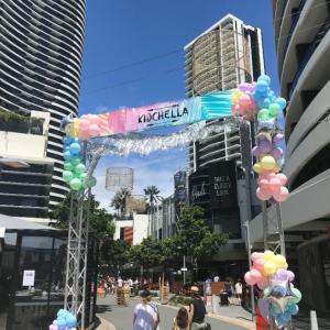 【コロナウィルス】オーストラリア・クイーンズランド州(ゴールドコースト)の最新状況