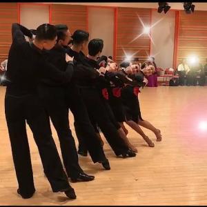 【御礼】ダンス♪ダンス♪ダンス♪ in 浦和
