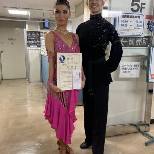 B級&C級競技会 Part.2