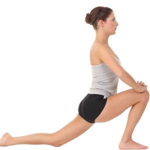 大腰筋の鍛え方