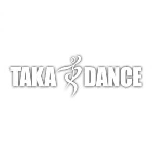 TAKA DANCE 販売会のお知らせ!