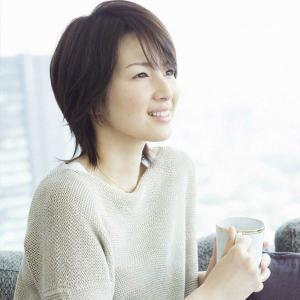 吉瀬美智子さん ~人物鑑定一章~【男性を勝る強さを持つ名前】
