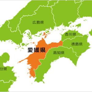 同級生と韓国人たちの大陸的性格