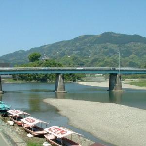 南愛媛の大洲の喜多山という場所にある栖源寺と玄栄さんの日記