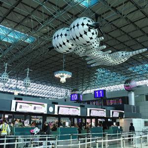 台湾旅行と地震