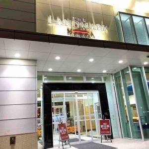 行ってきました!/ランドマーク三原②【スロパチ広告・5の付く日】6月5日