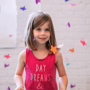 夢を語る子供を作るためにあなたがすべきこと