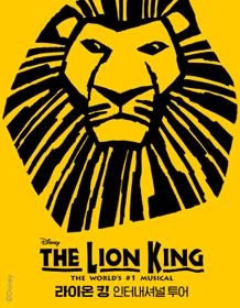 想像以上の大人気!?やっとチケットがとれたライオンキングinソウル