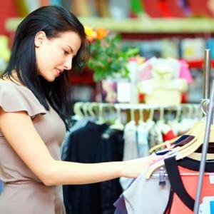 物をたくさん買っても幸せになれないどころか、不幸になる7つの理由。