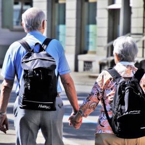 楽しい老後を送るヒント:シニアライフに関する記事のまとめ、その2